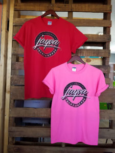 Screen Printing El Paso Texas