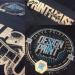 screen printing in el paso tx company